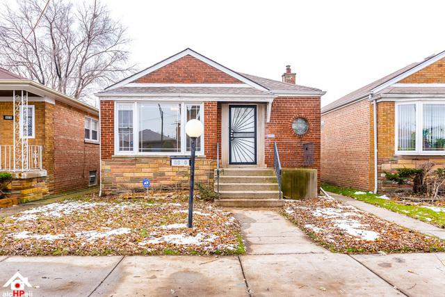 8828 S Oglesby Avenue, Chicago, IL 60617 (MLS #10267393) :: Baz Realty Network | Keller Williams Preferred Realty