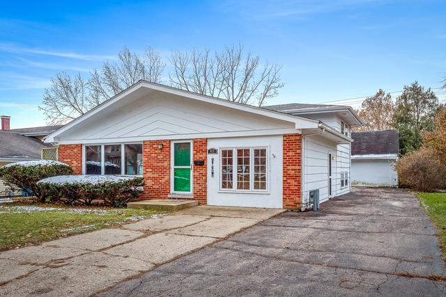 607 South Street, West Dundee, IL 60118 (MLS #10267451) :: Baz Realty Network   Keller Williams Preferred Realty