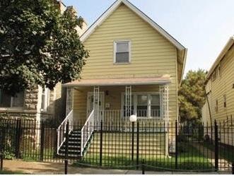 2451 S Lawndale Avenue, Chicago, IL 60623 (MLS #10267617) :: The Dena Furlow Team - Keller Williams Realty