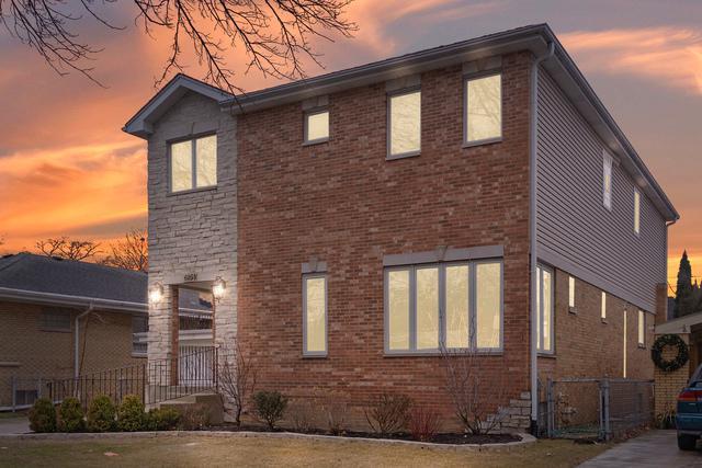 6054 N Kostner Avenue, Chicago, IL 60646 (MLS #10267675) :: Baz Realty Network   Keller Williams Preferred Realty