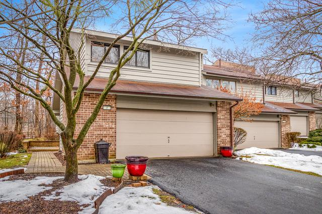 7 Commons Drive, Palos Park, IL 60464 (MLS #10267752) :: The Wexler Group at Keller Williams Preferred Realty