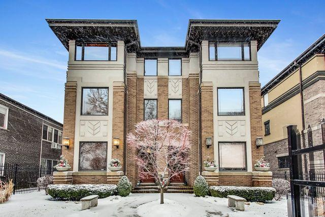 106 N Myrtle Avenue, Elmhurst, IL 60126 (MLS #10267782) :: Ryan Dallas Real Estate