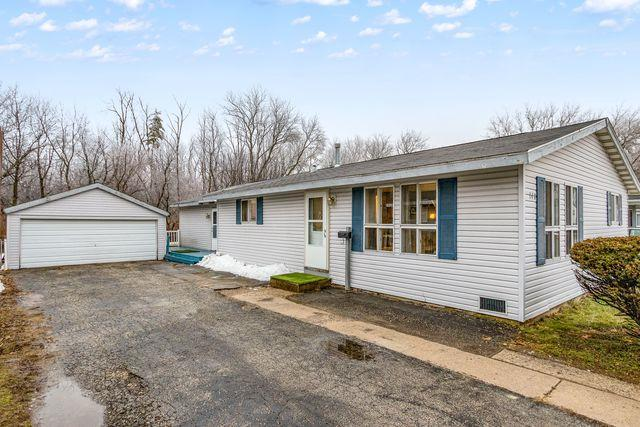 140 Sioux Avenue, Carpentersville, IL 60110 (MLS #10267819) :: Baz Realty Network   Keller Williams Preferred Realty