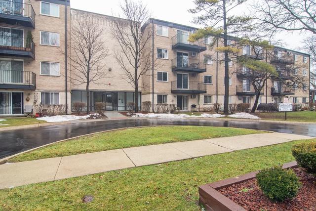 1215 N Waterman Avenue 4D, Arlington Heights, IL 60004 (MLS #10267831) :: Baz Realty Network | Keller Williams Preferred Realty