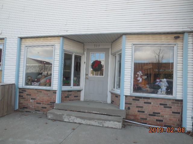 313 Center Street - Photo 1
