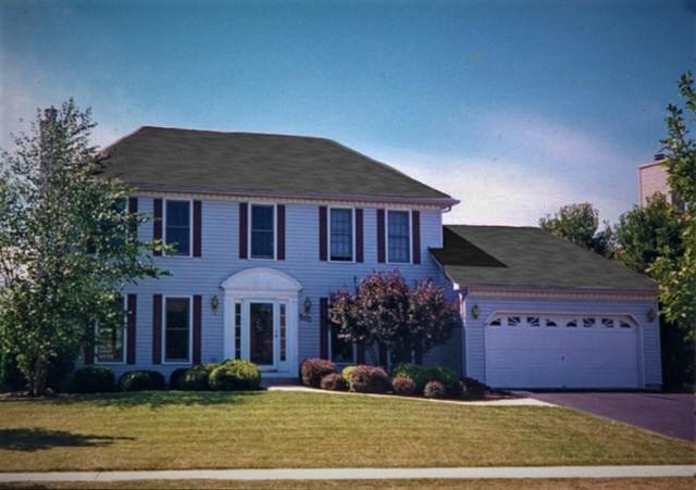 560 Boardman Circle, Bolingbrook, IL 60440 (MLS #10268147) :: Baz Realty Network | Keller Williams Preferred Realty