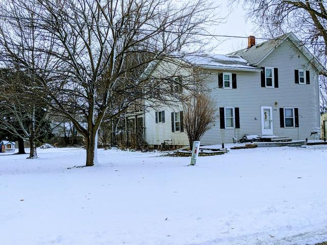 17342 S Delia Avenue, Plainfield, IL 60586 (MLS #10268215) :: Baz Realty Network | Keller Williams Preferred Realty