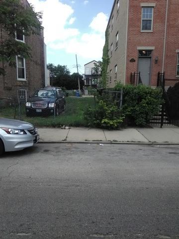 2704 W Warren Boulevard W, Chicago, IL 60612 (MLS #10268508) :: Baz Realty Network | Keller Williams Preferred Realty
