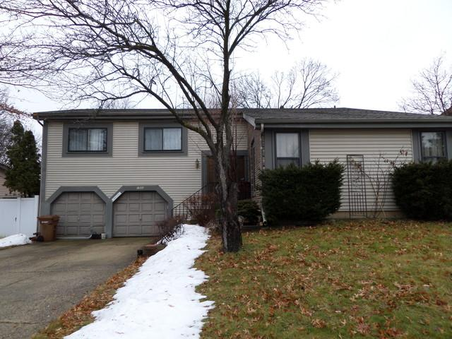 1932 N Brandon Drive, Glendale Heights, IL 60139 (MLS #10268549) :: Baz Realty Network | Keller Williams Preferred Realty
