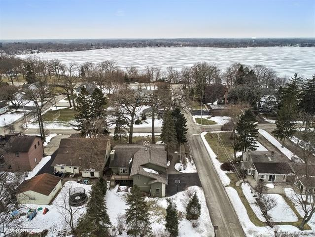 224 Beauteau Street, Lake Zurich, IL 60047 (MLS #10268556) :: Helen Oliveri Real Estate