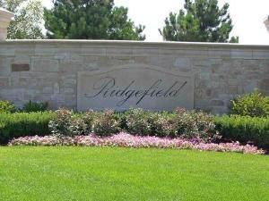 Lot 7 Ridgefield Boulevard, Huntley, IL 60142 (MLS #10268618) :: Littlefield Group