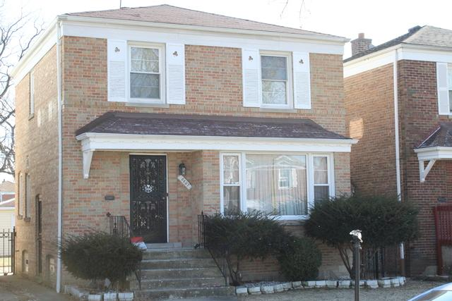 8837 S Constance Avenue, Chicago, IL 60617 (MLS #10268641) :: Baz Realty Network | Keller Williams Preferred Realty