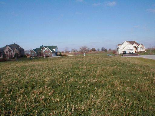 3605 W Nettle Creek Drive, Morris, IL 60450 (MLS #10268669) :: Ryan Dallas Real Estate