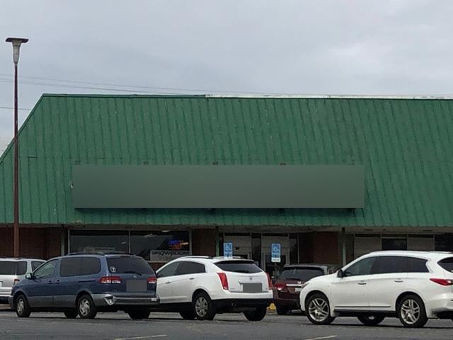 149 Seymour Avenue, Mundelein, IL 60060 (MLS #10268793) :: Baz Realty Network | Keller Williams Preferred Realty
