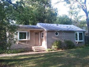 2502 11TH Street W, Winthrop Harbor, IL 60096 (MLS #10268837) :: Baz Realty Network | Keller Williams Preferred Realty