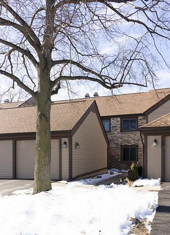 1156 Franklin Lane, Buffalo Grove, IL 60089 (MLS #10268965) :: Helen Oliveri Real Estate