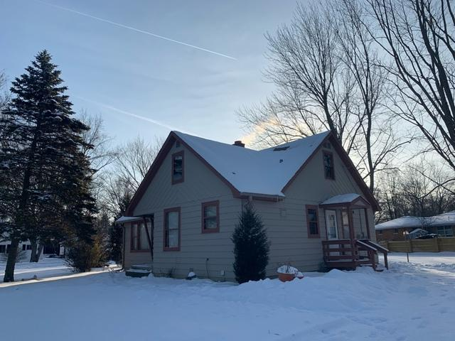 12342 S 73rd Court, Palos Heights, IL 60463 (MLS #10269303) :: The Wexler Group at Keller Williams Preferred Realty