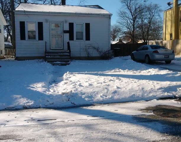 1530 Elizabeth Avenue, North Chicago, IL 60064 (MLS #10269394) :: HomesForSale123.com
