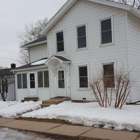 218 E Kansas Street, Elburn, IL 60119 (MLS #10269750) :: The Dena Furlow Team - Keller Williams Realty