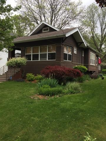 29 N Sunset Avenue, Freeport, IL 61032 (MLS #10269950) :: The Dena Furlow Team - Keller Williams Realty