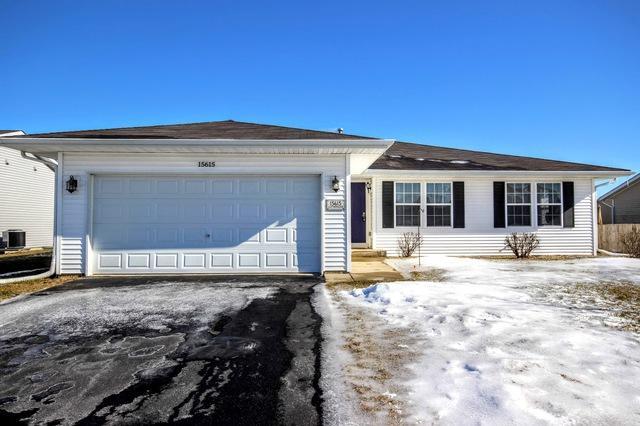 15615 Summerbrooke Lane, South Beloit, IL 61080 (MLS #10270106) :: Baz Realty Network | Keller Williams Preferred Realty