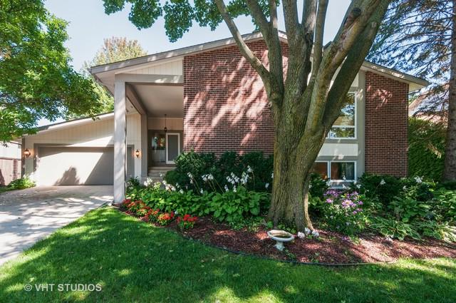 1980 Carriage Hill Road, Lisle, IL 60532 (MLS #10270145) :: Baz Realty Network | Keller Williams Preferred Realty