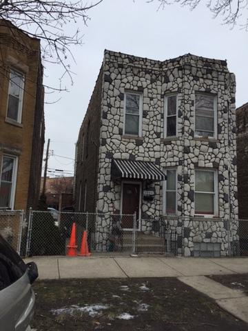 1950 W 34th Place, Chicago, IL 60608 (MLS #10270568) :: Baz Realty Network | Keller Williams Preferred Realty