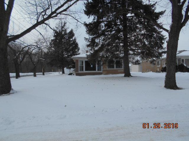 1396 Buffalo Avenue, Calumet City, IL 60409 (MLS #10270790) :: The Dena Furlow Team - Keller Williams Realty