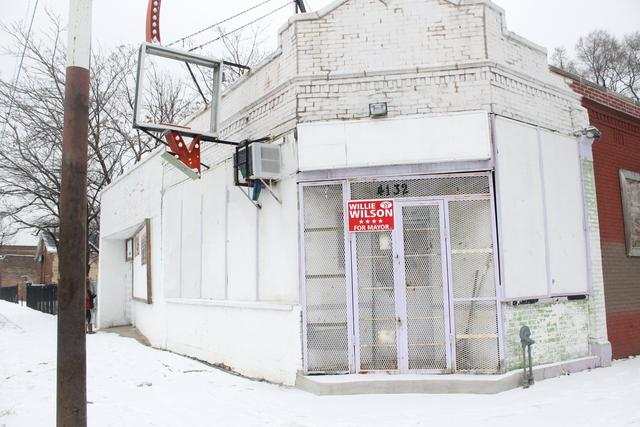 4132 16th Street, Chicago, IL 60623 (MLS #10270795) :: Baz Realty Network | Keller Williams Preferred Realty