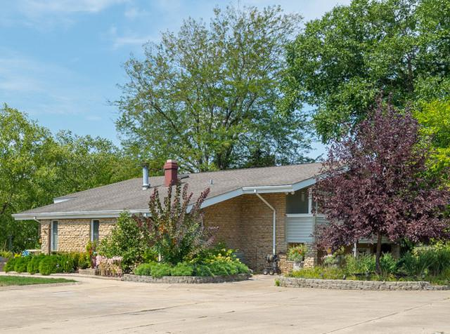 2245 Island Drive, Morris, IL 60450 (MLS #10270881) :: The Wexler Group at Keller Williams Preferred Realty