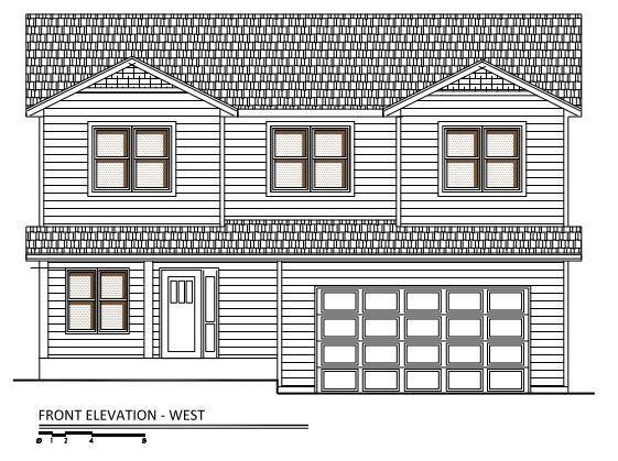 210 Crozier Drive, Grayslake, IL 60030 (MLS #10270963) :: Helen Oliveri Real Estate