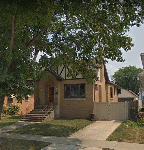 Westchester, IL 60154 :: Baz Realty Network   Keller Williams Preferred Realty