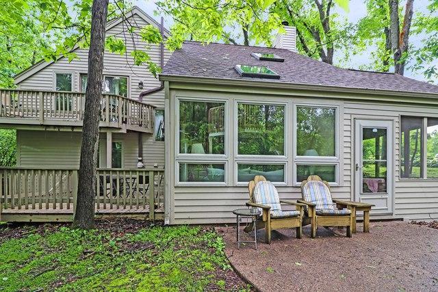 17 Colony Lane, Galena, IL 61036 (MLS #10271047) :: John Lyons Real Estate