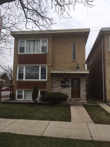 Chicago, IL 60629 :: Baz Realty Network | Keller Williams Preferred Realty