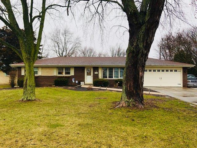 Manteno, IL 60950 :: Baz Realty Network | Keller Williams Preferred Realty