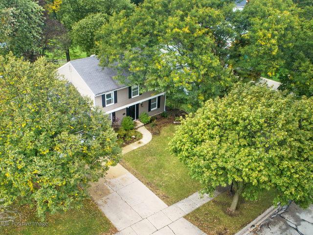 3600 Venard Road, Downers Grove, IL 60515 (MLS #10271137) :: HomesForSale123.com