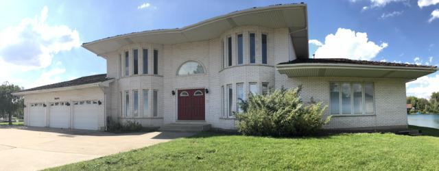 9694 Reding Circle, Des Plaines, IL 60016 (MLS #10271550) :: Baz Realty Network   Keller Williams Preferred Realty