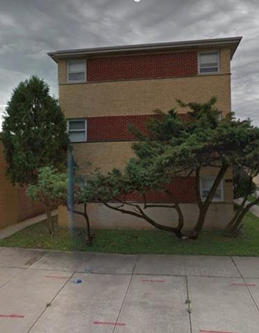 3207 66th Place, Chicago, IL 60629 (MLS #10271780) :: Baz Realty Network | Keller Williams Preferred Realty