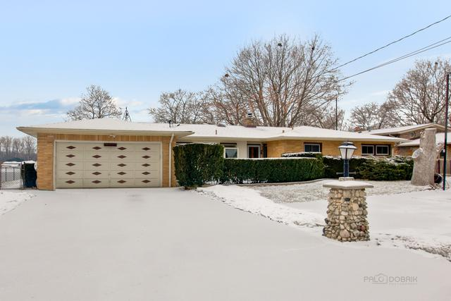 1219 Blackhawk Avenue, Mchenry, IL 60051 (MLS #10271854) :: Ryan Dallas Real Estate