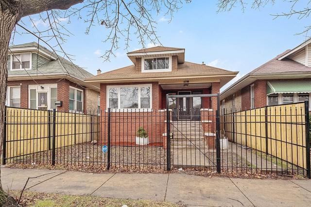 1618 N Mango Avenue, Chicago, IL 60639 (MLS #10271962) :: Ryan Dallas Real Estate