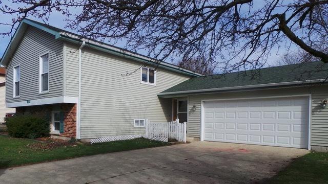 1074 Cedar Crest Drive, Crystal Lake, IL 60014 (MLS #10272078) :: Baz Realty Network | Keller Williams Preferred Realty