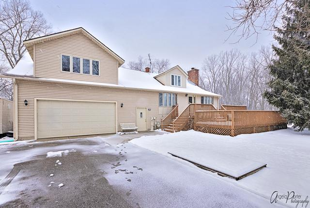 4823 Woodrow Avenue, Mchenry, IL 60050 (MLS #10272157) :: Ryan Dallas Real Estate