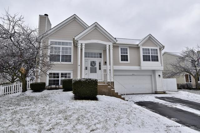1413 Beaumont Circle, Bartlett, IL 60103 (MLS #10272203) :: Baz Realty Network | Keller Williams Preferred Realty