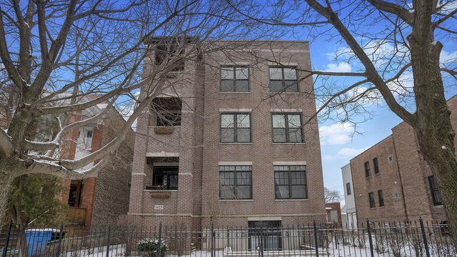 1423 W Argyle Street 2S, Chicago, IL 60640 (MLS #10272220) :: The Dena Furlow Team - Keller Williams Realty