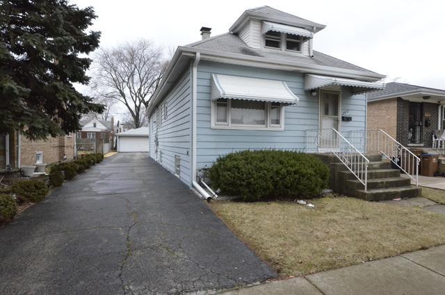 2412 Davisson Street, River Grove, IL 60171 (MLS #10272406) :: Baz Realty Network   Keller Williams Preferred Realty