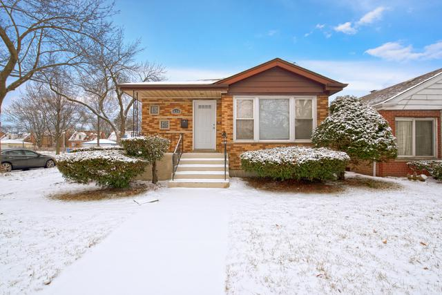 10201 S Oglesby Avenue, Chicago, IL 60617 (MLS #10272437) :: Baz Realty Network | Keller Williams Preferred Realty