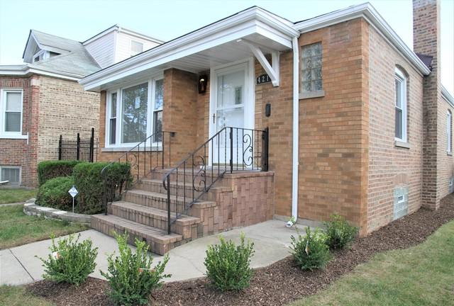 421 E 87th Place, Chicago, IL 60619 (MLS #10272449) :: The Dena Furlow Team - Keller Williams Realty