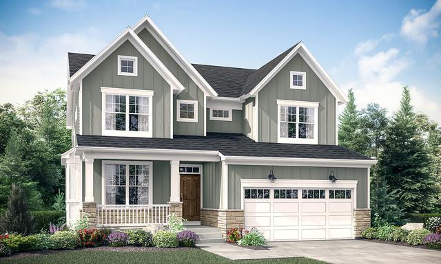 1336 N Main Street, Naperville, IL 60563 (MLS #10272502) :: Baz Realty Network   Keller Williams Preferred Realty
