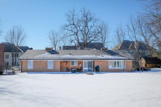 38W277 Il Route 64, St. Charles, IL 60175 (MLS #10272516) :: The Wexler Group at Keller Williams Preferred Realty