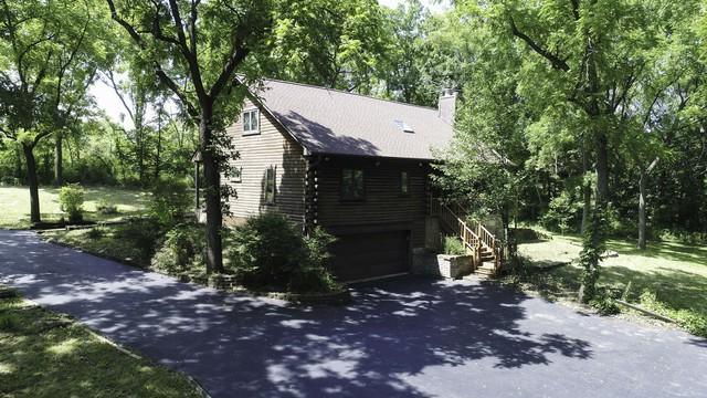 14229 S King Road, Homer Glen, IL 60491 (MLS #10272539) :: The Wexler Group at Keller Williams Preferred Realty
